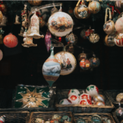 Wiener Weihnacht – Tradition & Brauchtum damals und heute