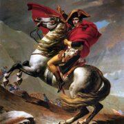 Napoleon in Wien: Aufstieg und Fall, seine Politik, seine Amouren